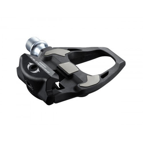 PEDALS SHIMANO ULTEGRA R8000