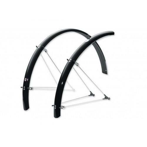 SKS BLUEMELS 28 35 mm MUDGUARD