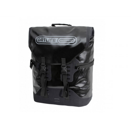 BACK PACK ORTLIEB TRANSPORTER 50L BLACK