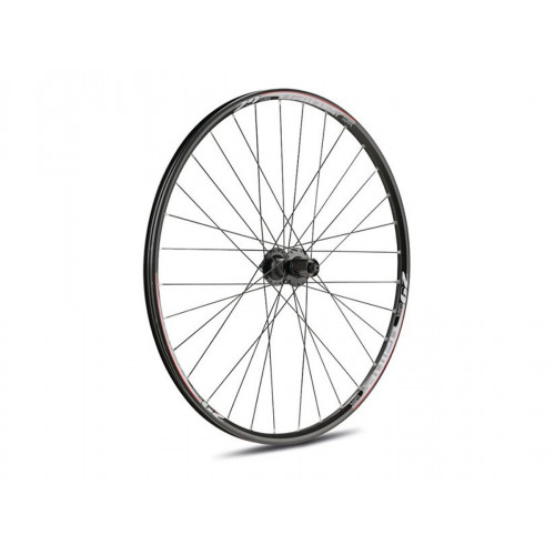 "REAR WHEEL GURPIL NAINER 29"" SHIM.475 6 BOLT"