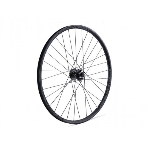 "FRONT WHEEL GURPIL 27,5"" SHIM.475 6 BOLT"