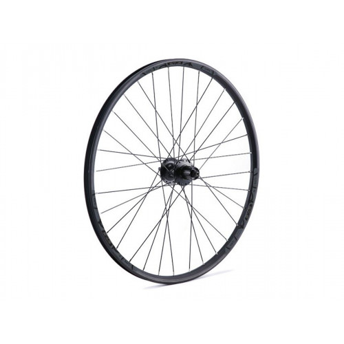 "REAR WHEEL GURPIL 27,5"" SHIM.475 6 BOLT"