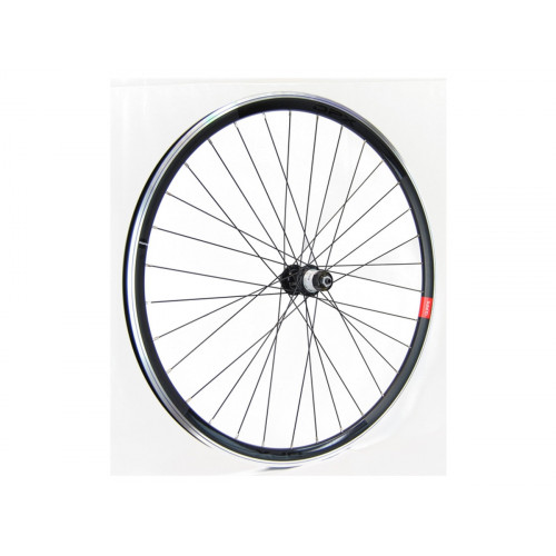 GURPIL DPX ROAD REAR WHEEL BLACK 11S SHIMANO