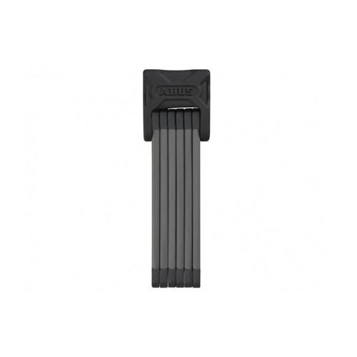 ABUS BORDO 5700 BLACK