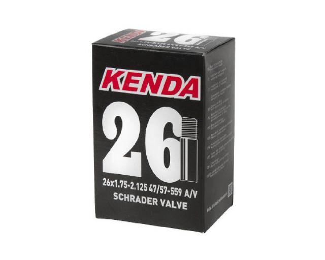 INNERTUBE KENDA 29X1,90-2,20 SCHRADER