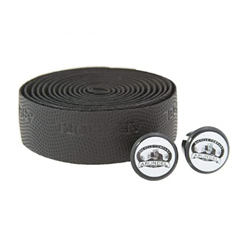 BAR TAPE ARUNDEL GECKO BLACK