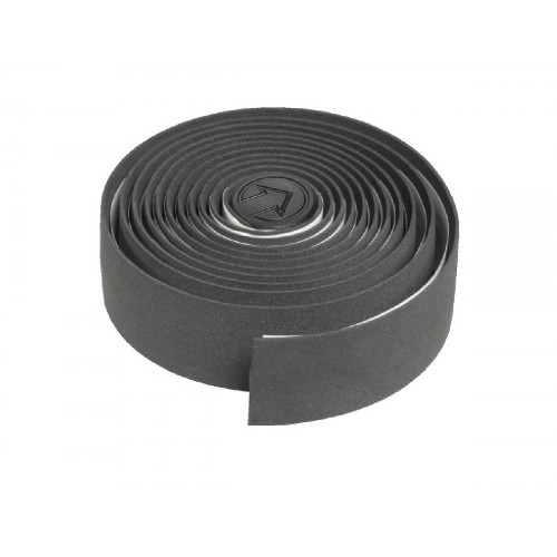 BAR TAPE PRO SPORT COMFORT EVA BLACK