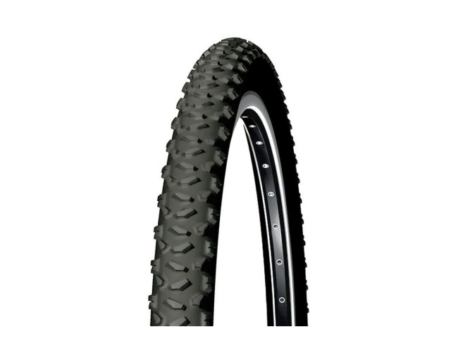 TIRE MICHELIN COUNTRY TRAIL  26X2,00
