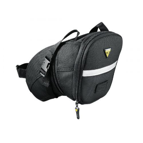 TOPEAK AERO WEDGE PACK SADDLE BAG S