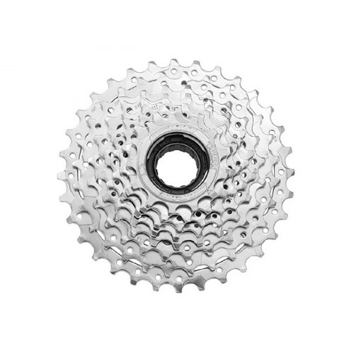 SUNRACE 8V.(13-32) SPROCKET
