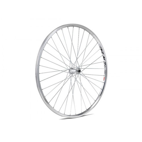 GURPIL ZAC 20 HIBRIDA 700 FRONT WHEEL WITH NUTS