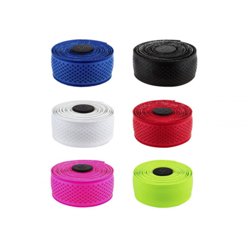BAR TAPE OR8 DMND TAC 2.0