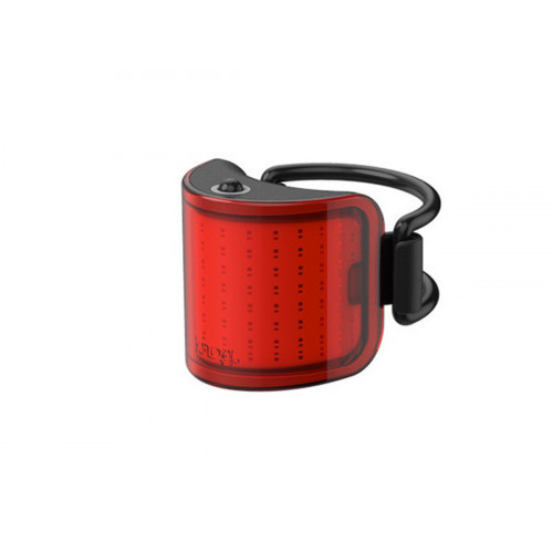 REAR LIGHT KNOG LIL´COBBER