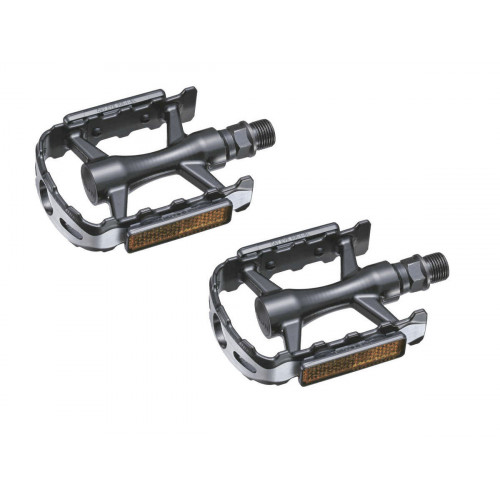 UNION SP2600 SEALED BEARINGS PEDALS