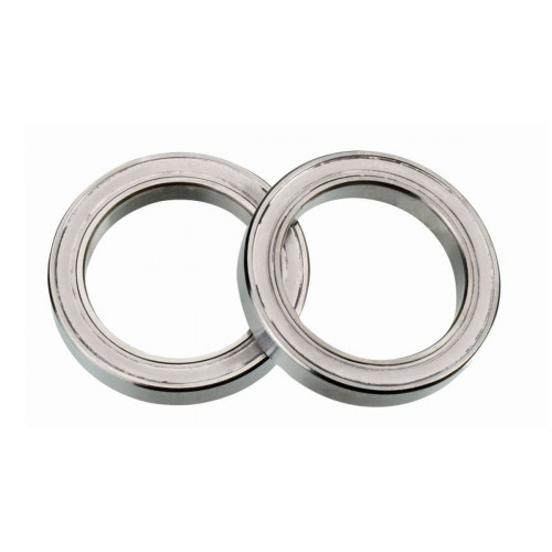 FSA BB30 MR190 6806 BEARINGS