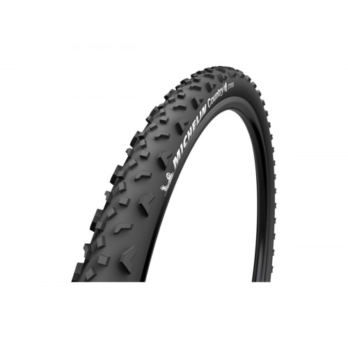 TIRE MICHELIN COUNTRY CROSS 26X1,95