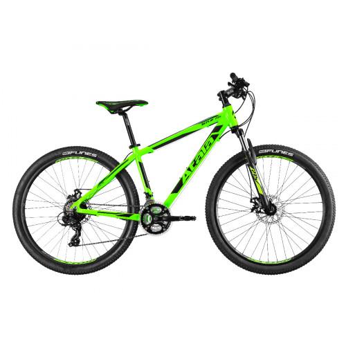 """MTB ATALA REPLAY MD 27,5""""BICYCLE"""