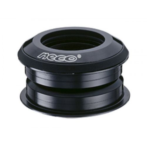 HEADSET NECO H146 ZERO STACK 44/50X30