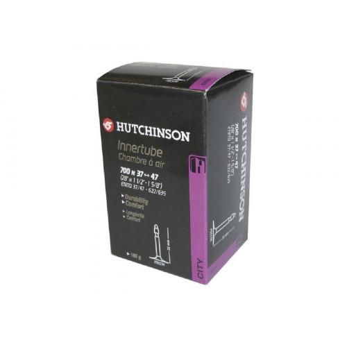 INNER TUBE HUTCHINSON 26X1.852.125 PRESTA 48MM