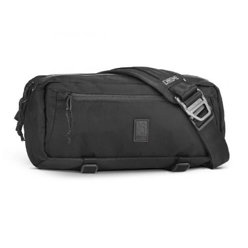 CHROME MINI KADET BLACK BAG