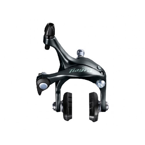 REAR BRAKE SHIMANO TIAGRA 4700 T.