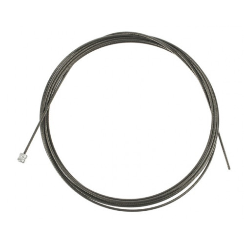 SHIFTER CABLE SHIMANO 1.2X2100MM A. INOX