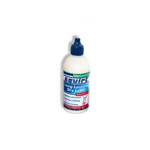 LUBRICANT SQUIRT 120ML