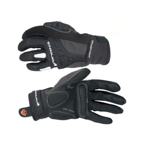 ENDURA DEXTER GLOVE XL