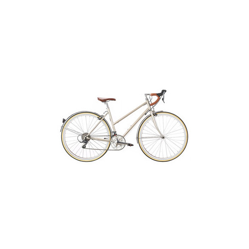 HELEN 16SPD CITY BIKE 608€