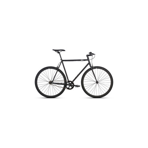 FIXIE&SINGLE SPEED 373€